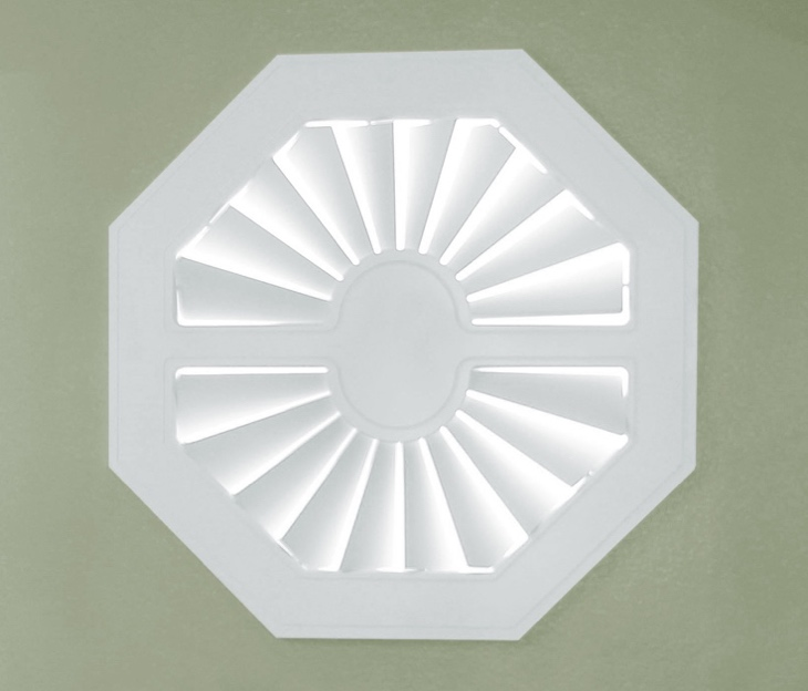 Octagon Shutters In Tampa, FL