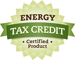 2015 energy tax credit for shutters in Tampa, FL