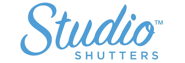 New Studio Shutters for Tampa