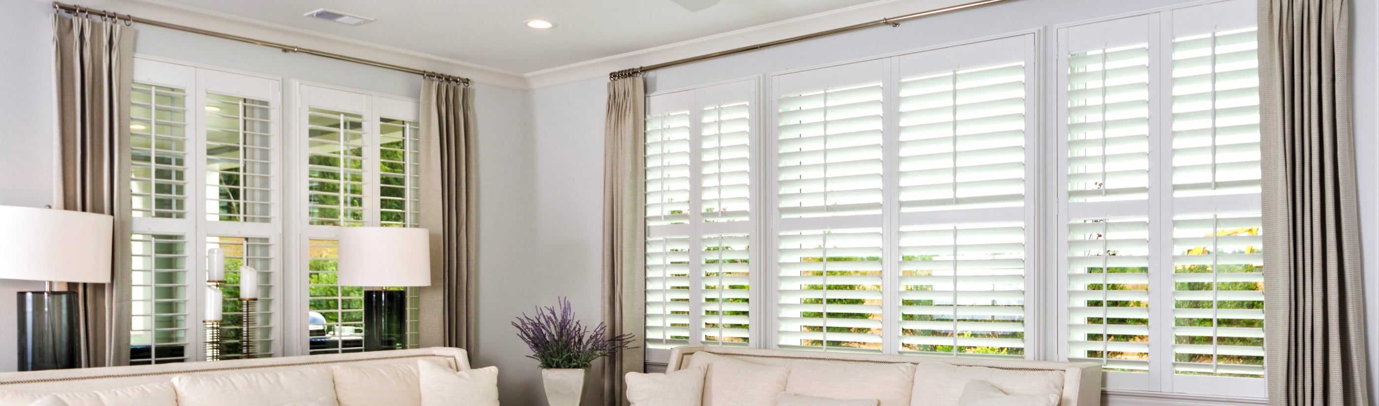 Polywood Shutters Paints In Tampa